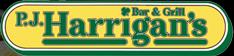 P J Harrigan's Bar & Grill