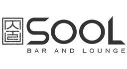 Sool Bar and Lounge